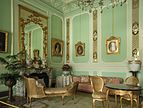 Pless Palace - the Green Parlour.jpg