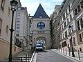 Plessis-Robinson, Grande Rue - panoramio.jpg