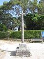 Ploumanach Crucifix.JPG