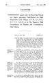 PlumerCommission1925.pdf