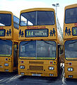 Plymouth Citybus 181 G615OTV (2467349231).jpg