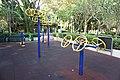 Po Hong Park Elderly Fitness Station (2).jpg