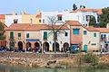 Poboado en Portaventura. Cataluña 210.jpg