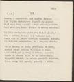 Poezye Konstantego Piotrowskiego Shakespeare Sonets page 229 sonet 99.tif