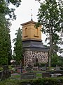 Pohja church bell tower 1 AB.jpg
