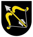 Pohjois-Savon vaakuna 2015.png