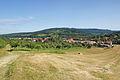 Pohled na obec od západu, Javorník, okres Hodonín (02).jpg