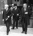 Poincaré, Painlevé, Briand, 1925.jpg