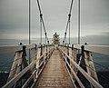Point Bonita Lighthouse, Sausalito, United States (Unsplash).jpg