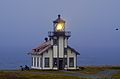 Point Cabrillo Lighthouse Station.jpg
