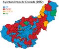 Política de Granada 2012.PNG