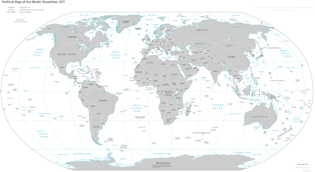 Filepolitical grey map worldg wikimedia commons other resolutions 320 175 pixels 640 350 pixels gumiabroncs Image collections