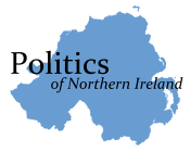 Icon for use on Template:Politics of Northern ...