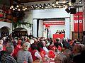 Politischer Aschermittwoch-Vof2011-SPD-8.jpg