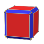 Polyhedron 6 slightly chamfered.png