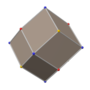 Polyhedron small rhombi 4-4 dual.png