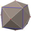 Polyhedron truncated 8 dual max.png