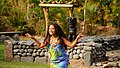 Polynesian Cultural Center - Tahiti Performance (8329438956).jpg