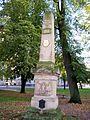 Pomník bitvy 1866 (Dvůr Králové n. L.).jpg