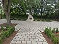 Pomnik Chwała Poległym, Pionki 2020.07.12 01.jpg