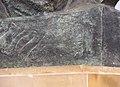 Pomnik Syreny na Powiślu Ludwika Kraskowska Nitschowa.jpg