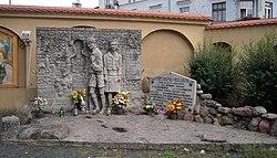 Pomnik Szarych Szeregów Włocławek.JPG