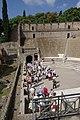 Pompeii BW 2013-05-13 09-58-45.JPG