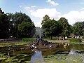 Ponds at Warsaw Zoo (2).JPG