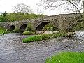 Pont Dyfrdwy, Cynwyd - geograph.org.uk - 170804.jpg