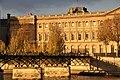 Pont des Arts, Paris 1er 005.JPG