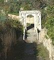 Ponte S.Alfano.JPG
