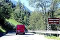Ponte Stelvio.jpg
