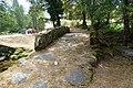 Ponte de Assureira (2).jpg