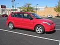 Pontiac Vibe Red.jpg