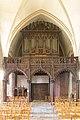 Pontivy - Basilique Notre-Dame-de-la-Joie 20200906-19 orgue.jpg