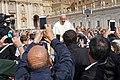Pope Francis Vatican 05 2018 0317.jpg