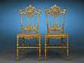 Pope Leo XIII Chiavari Chairs.jpg