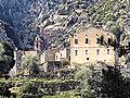 Popolasca-le village.jpg