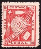 Popper 1891.png