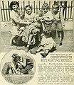Popular science monthly (1872) (14596283227).jpg