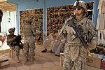 Population Engagement Mission in Baghdad DVIDS117548.jpg