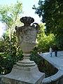 Pormenor da Quinta da Regaleira.jpg