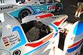 """Porsche """"spyder"""" Le Mans racer (7526202900).jpg"""