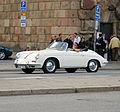 Porsche (3878451024).jpg