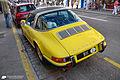 Porsche 911T Targa - Flickr - Alexandre Prévot (2).jpg