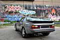 Porsche 944 S - Flickr - Alexandre Prévot (9).jpg