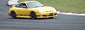 Porsche 996 GT3 CS yellow black (027).jpg