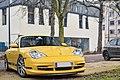 Porsche 996 GT3 MkII (23699075209).jpg