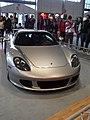Porsche Carrera (Budapest).jpg