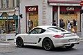 Porsche Cayman R (6989999813).jpg
